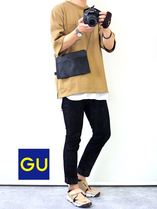 https://wear.jp/gaku569/14846918/
