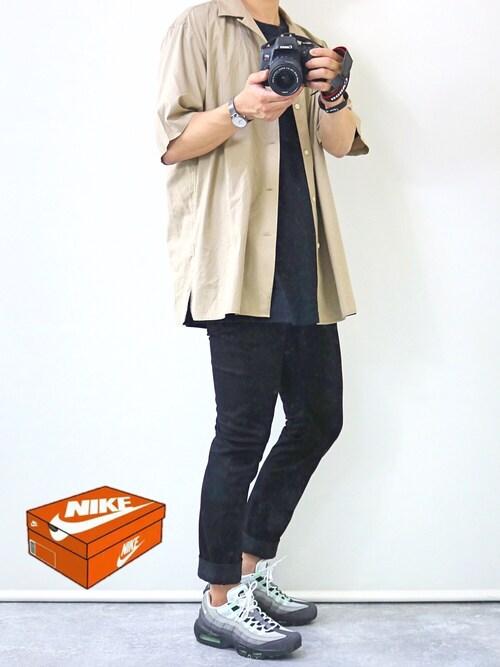 https://wear.jp/gaku569/14909422/