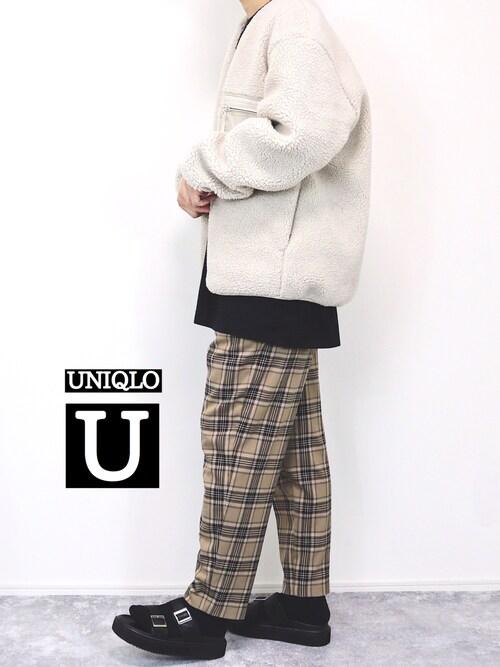 https://wear.jp/gaku569/15404585/