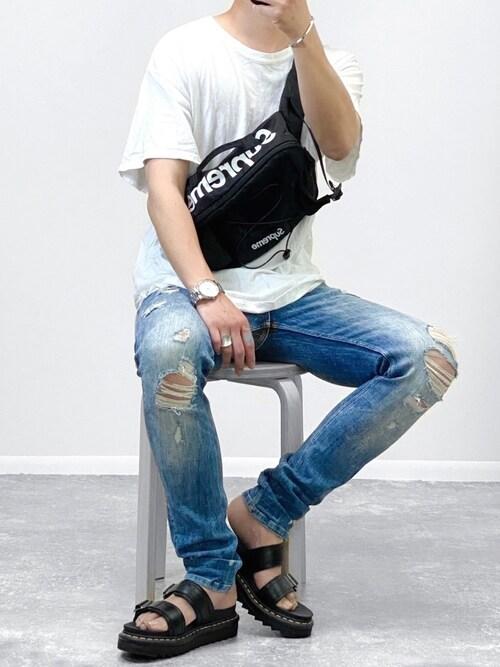 https://wear.jp/gaku569/16896490/