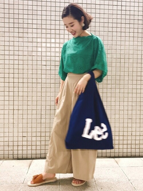 https://wear.jp/anzuuu07/12442696/