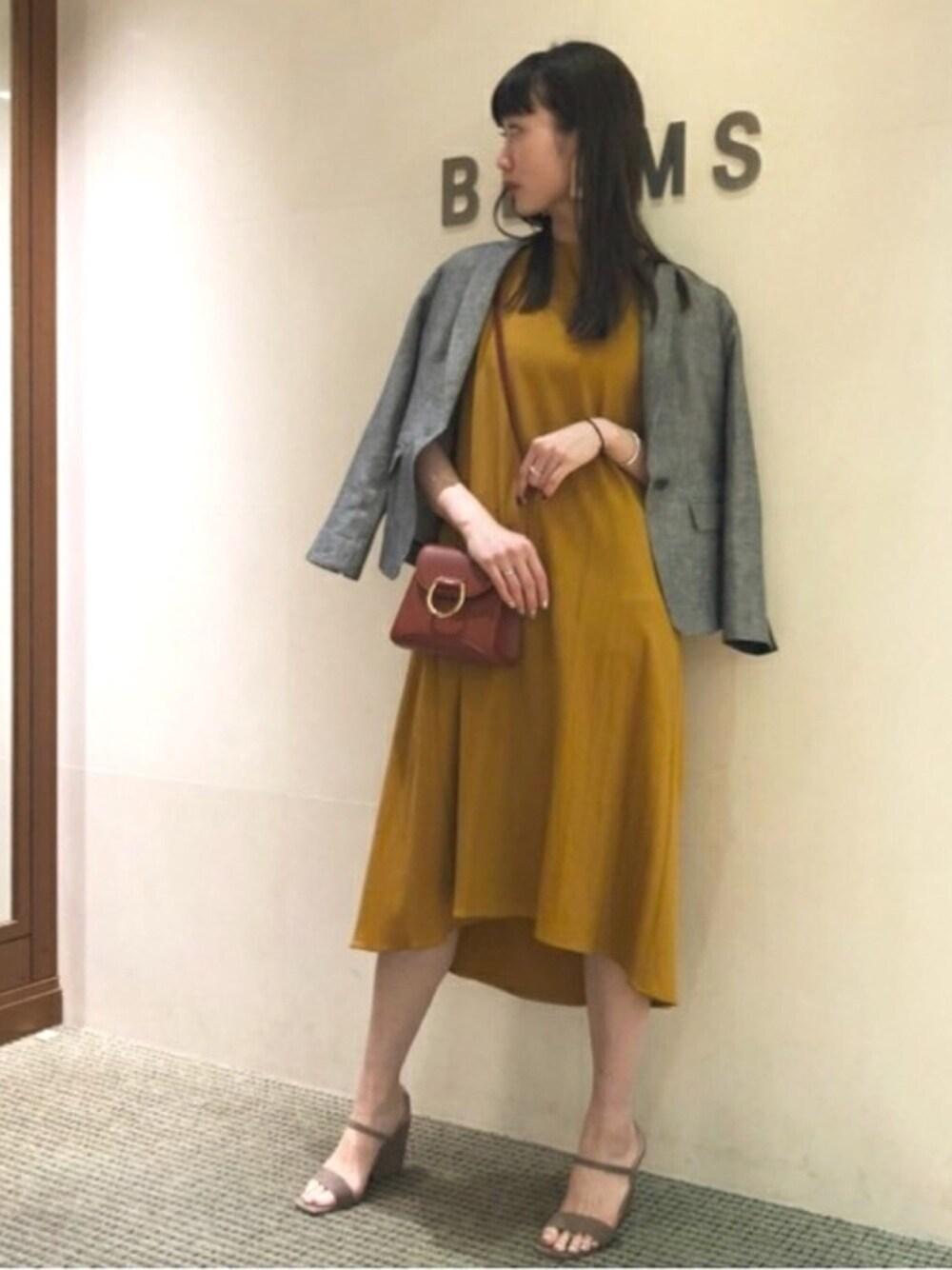 https://wear.jp/demiluxe/14579033/