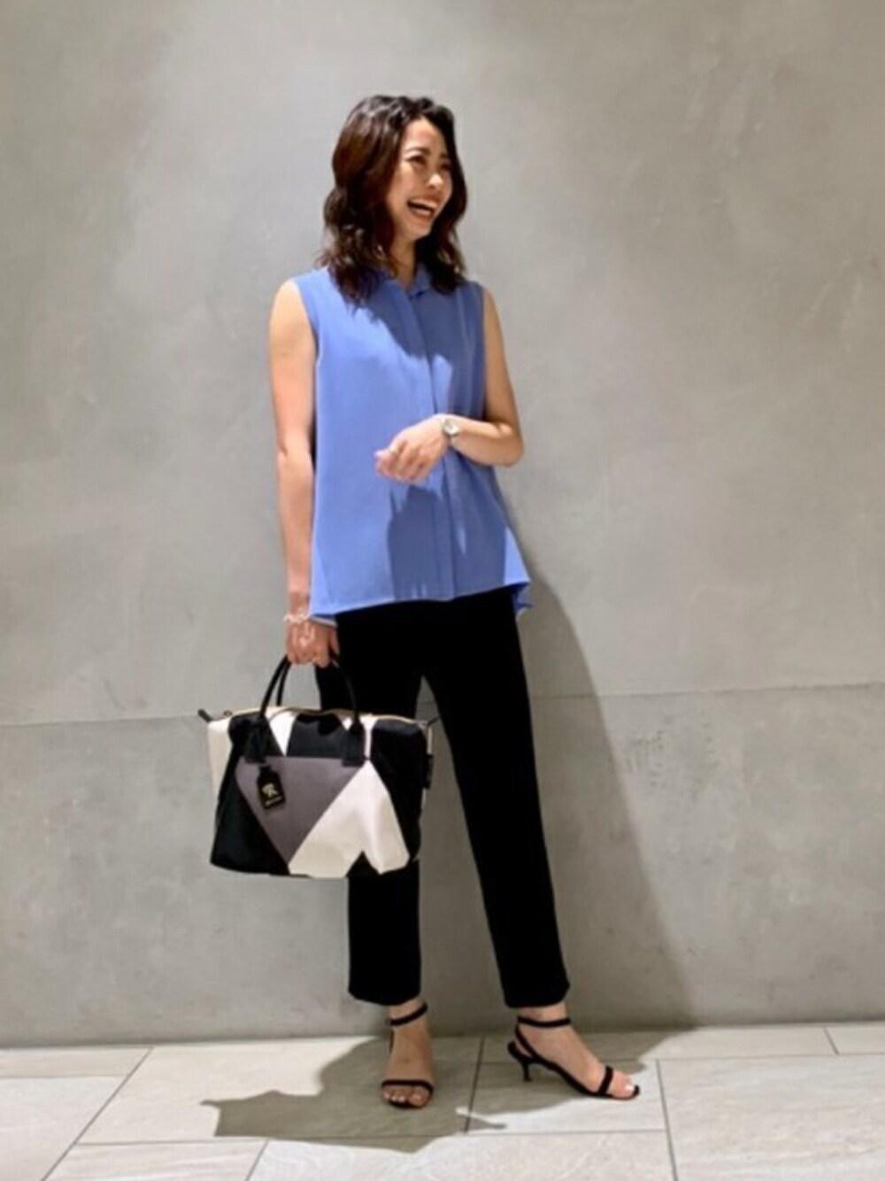 https://wear.jp/demiluxe/14975065/