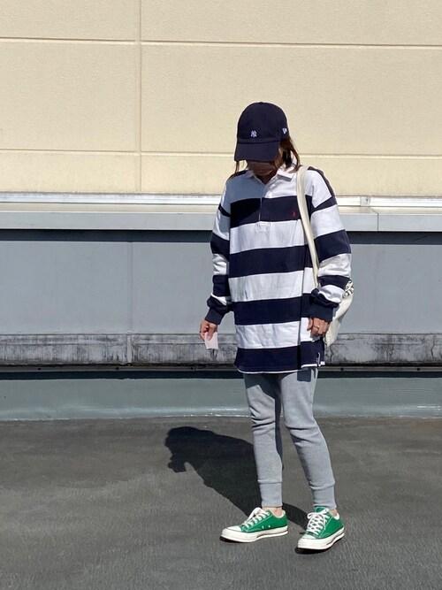 https://wear.jp/satsuki1134/19046549/