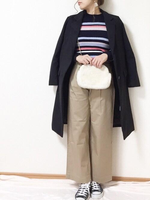 https://wear.jp/mii207/11659683/