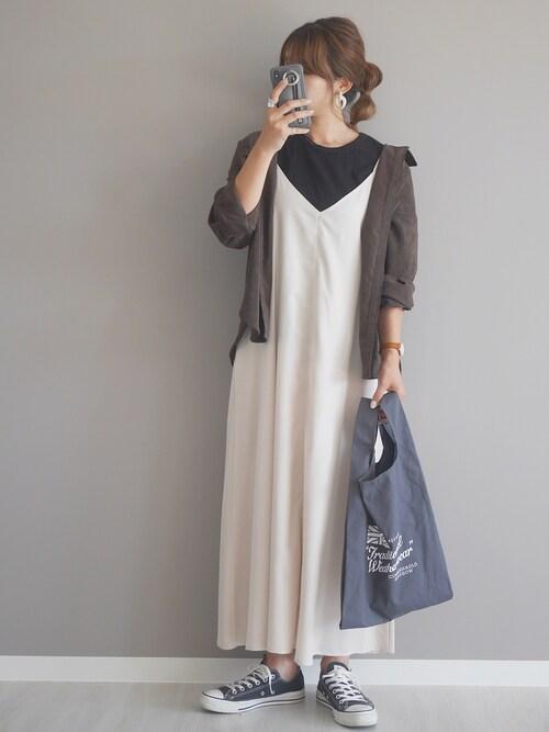 https://wear.jp/mii207/15379581/