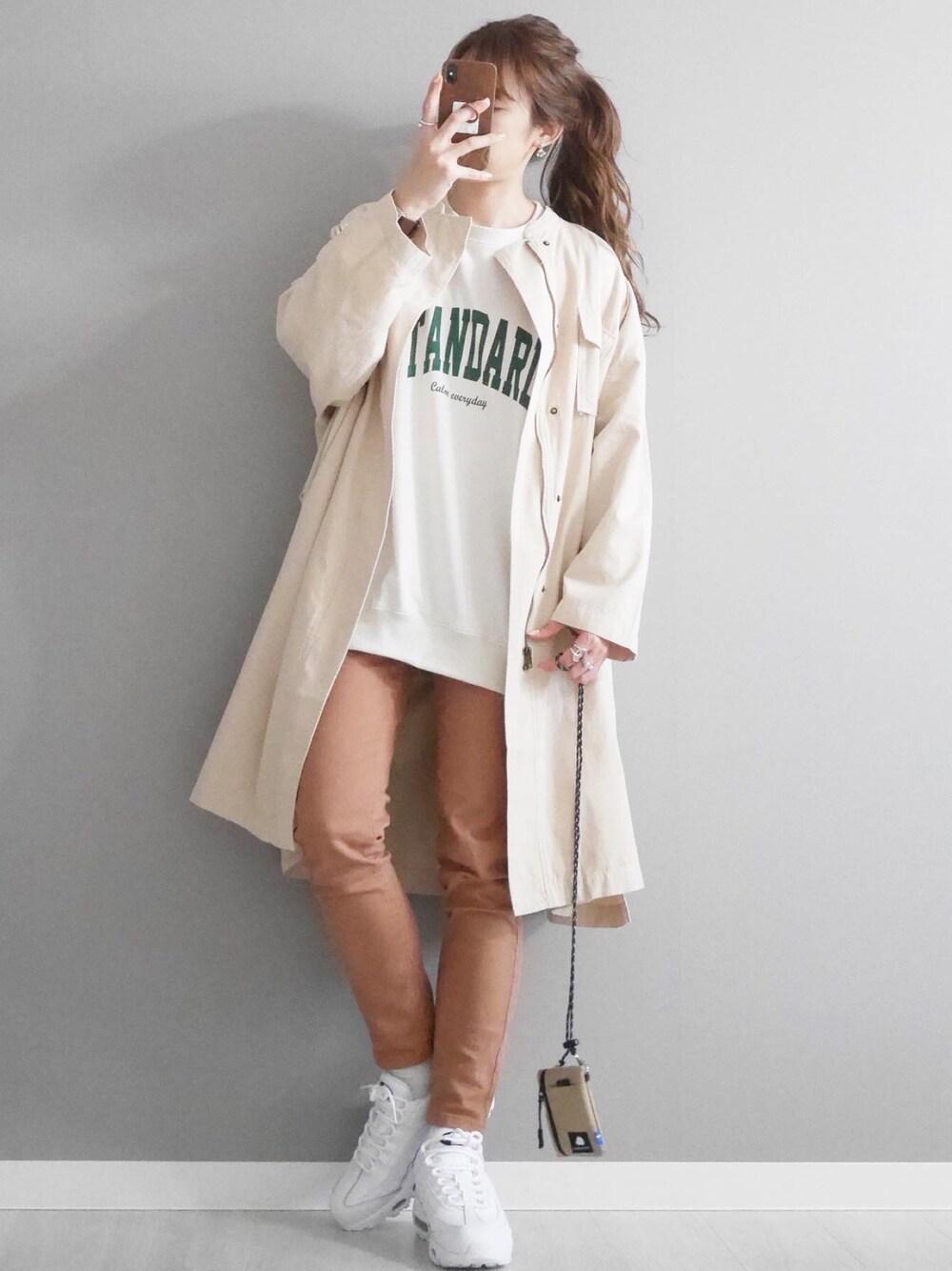 https://wear.jp/mii207/18588440/