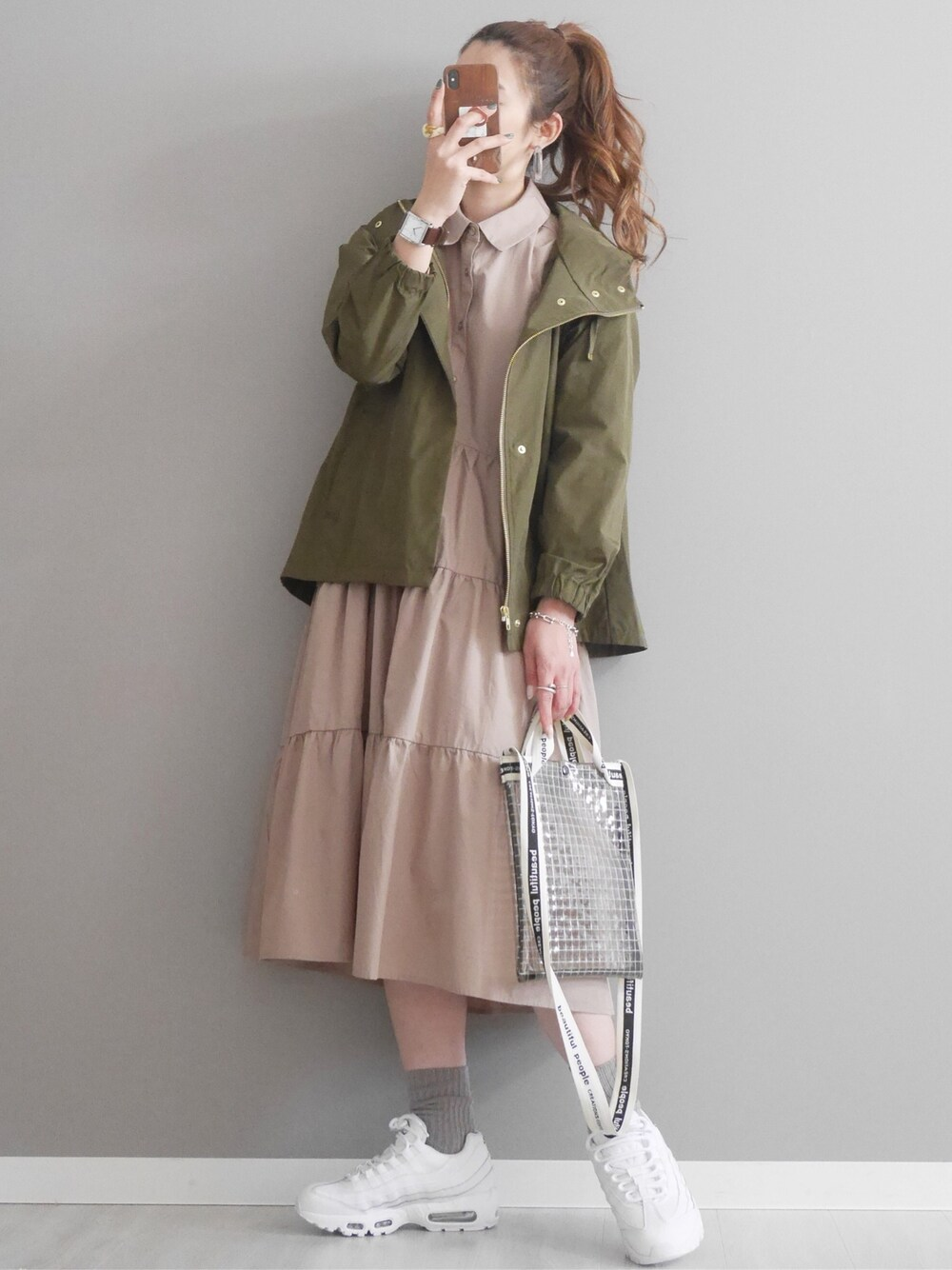 https://wear.jp/mii207/18815045/