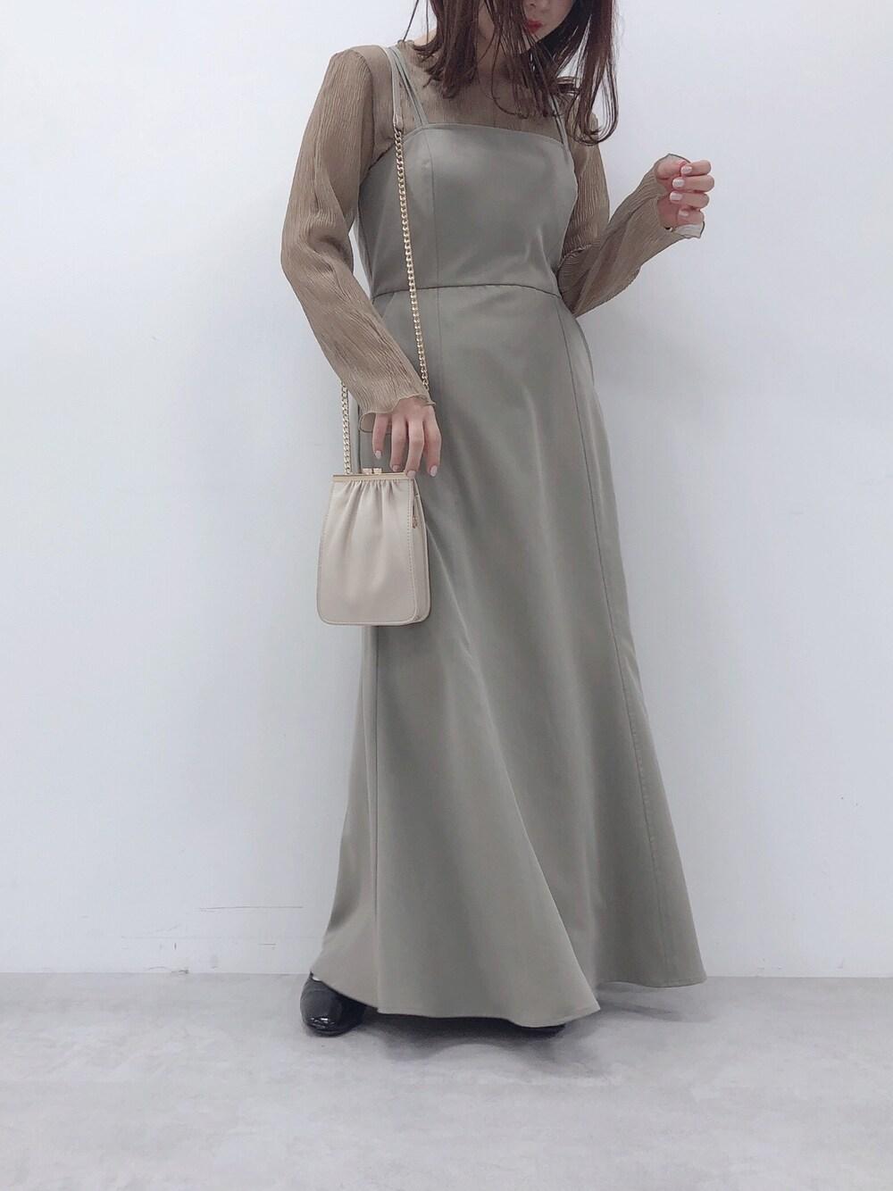 https://wear.jp/aiminn0806/16503326/