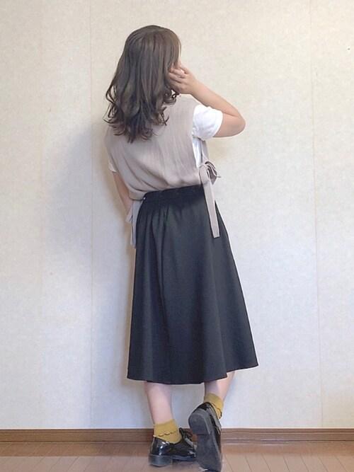 https://wear.jp/haaaru807/14928452/