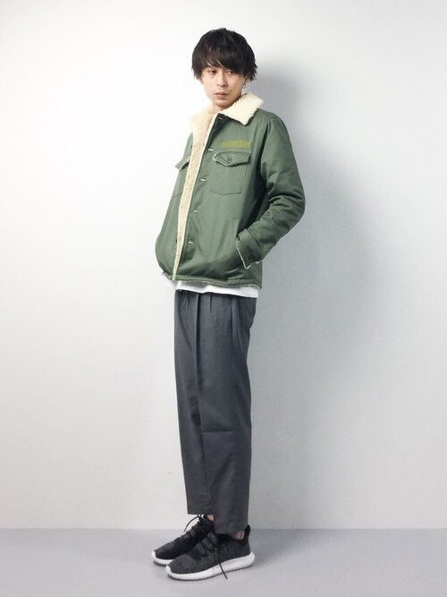 https://wear.jp/wear10012/9045901/