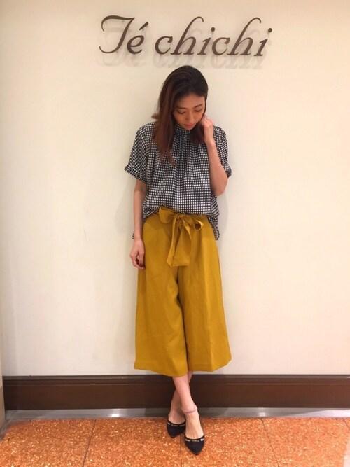 https://wear.jp/suzukiyuna/12653274/