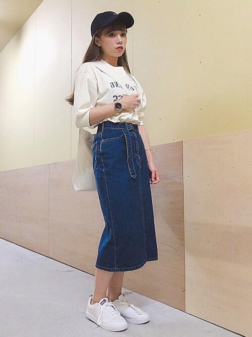 https://wear.jp/haruka061444/12931497/