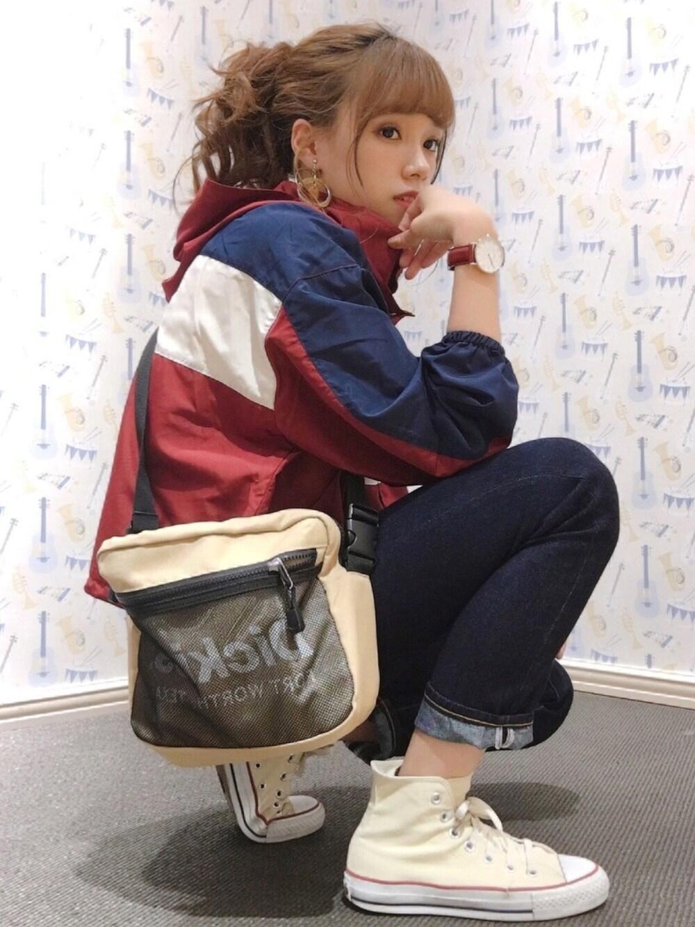 https://wear.jp/haruka061444/13075334/
