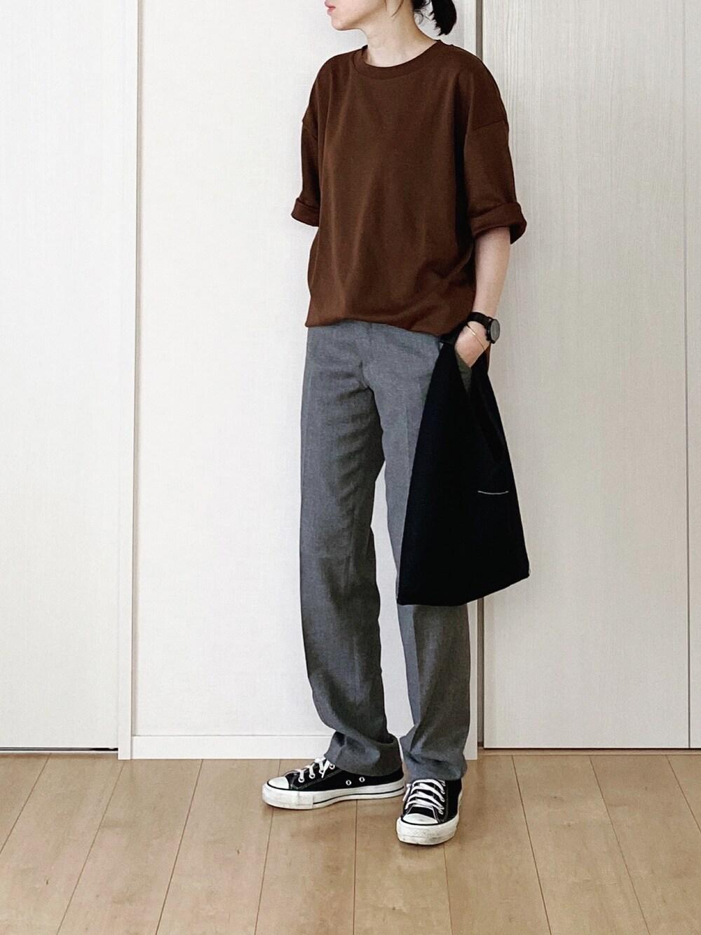 https://wear.jp/himariso/17461871/