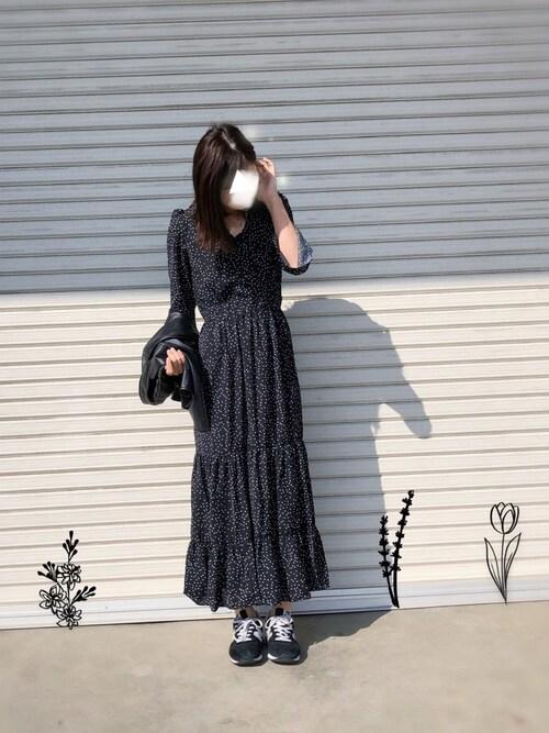 https://wear.jp/cangun1122/13401208/