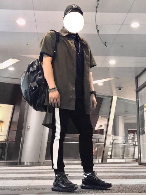 https://wear.jp/nasubicom/14892973/