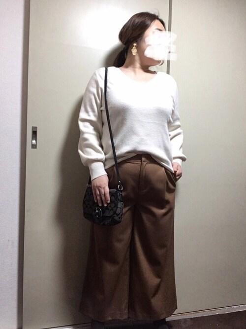 https://wear.jp/rinrinrin1129/14036835/