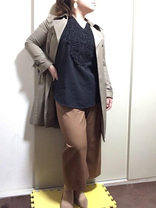 https://wear.jp/rinrinrin1129/14362329/