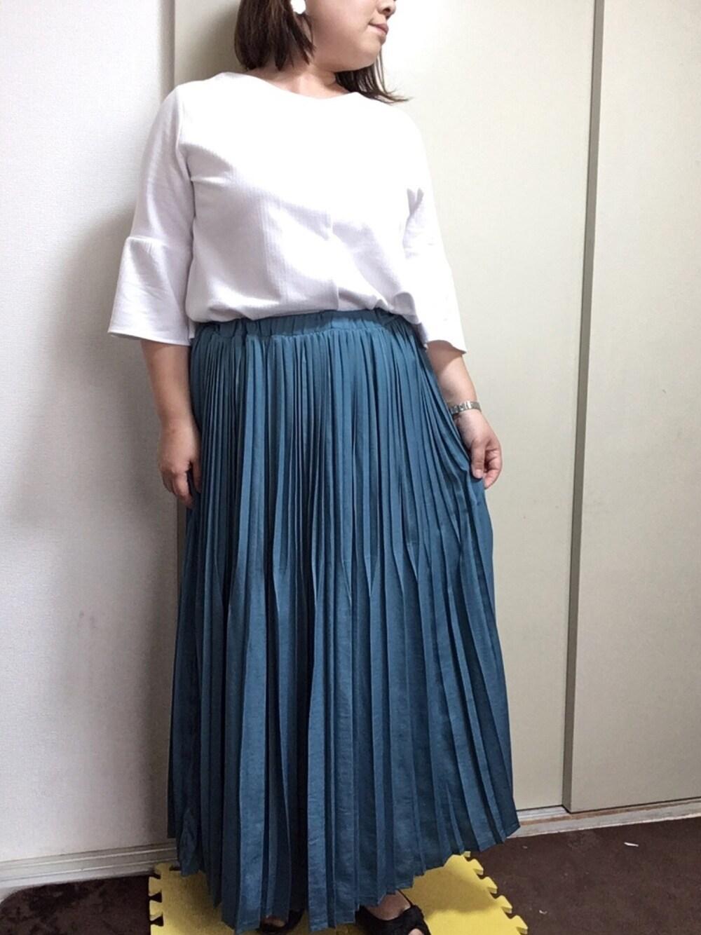 https://wear.jp/rinrinrin1129/14741711/