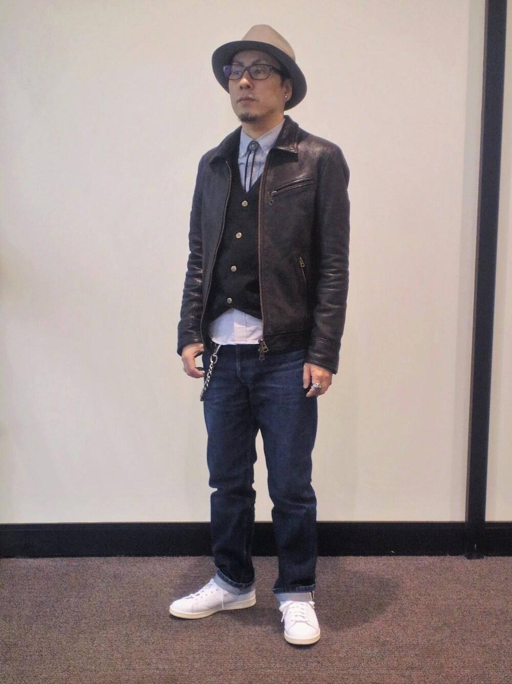 https://wear.jp/yukky011/12154593/