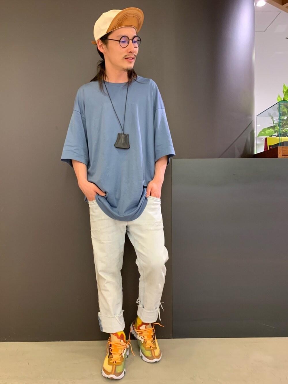 https://wear.jp/takaaaaaa34/14680784/