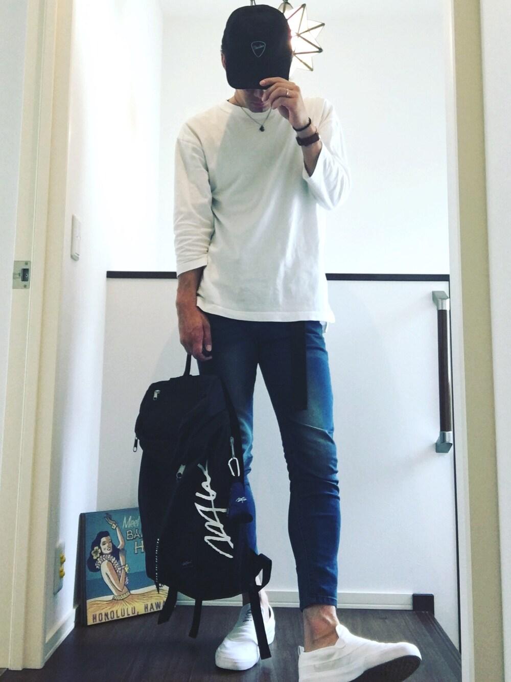https://wear.jp/eijikaede/12496047/