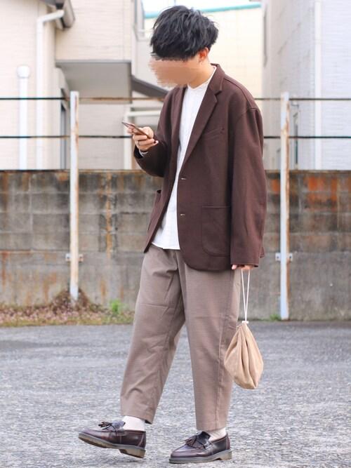 https://wear.jp/daaaa32/15646471/