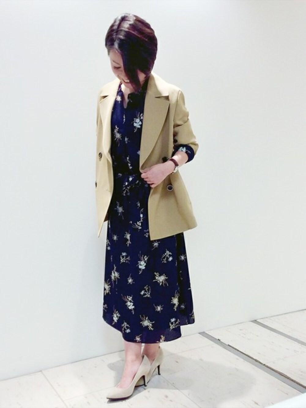 https://wear.jp/untitled_153/14206277/