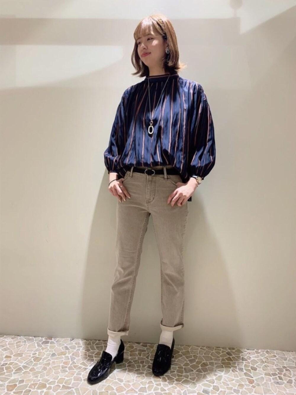 https://wear.jp/untitled_153/18861338/350