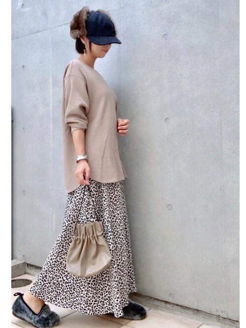 https://wear.jp/aobanana/15418750/