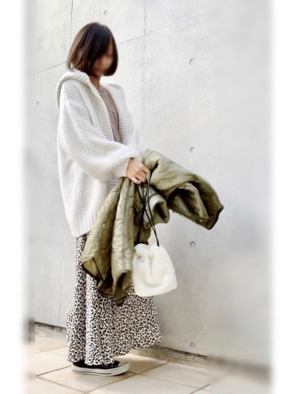 https://wear.jp/aobanana/15730102/