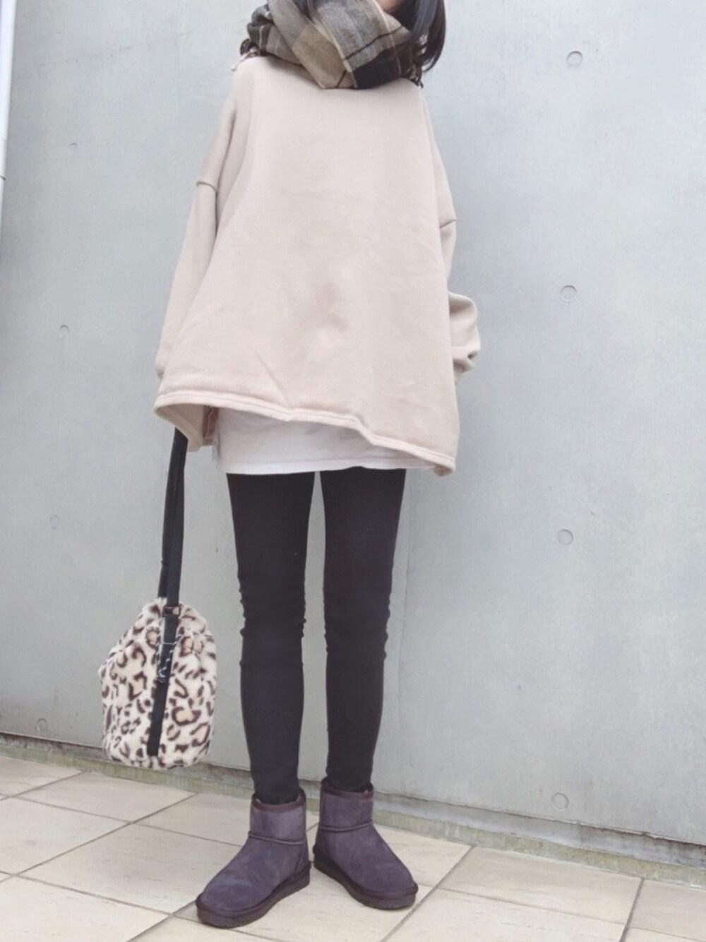 https://wear.jp/aobanana/15998957/