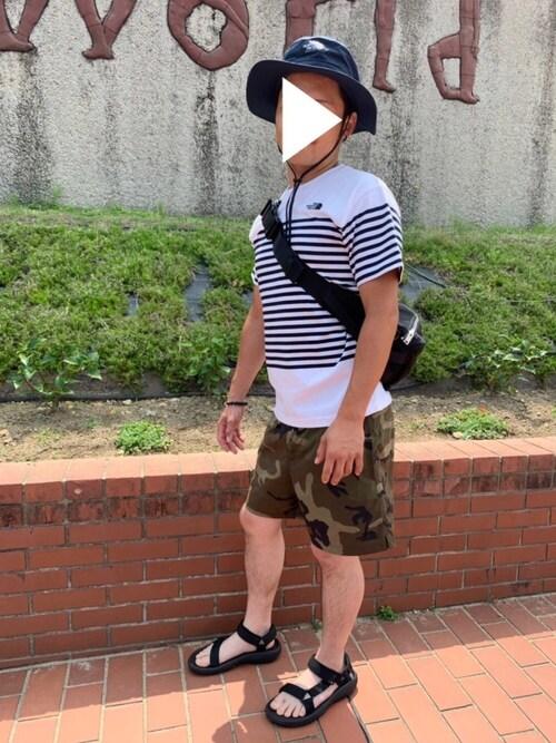 https://wear.jp/tubasa56/14894624/