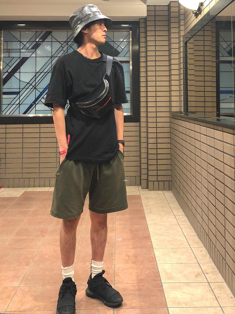 https://wear.jp/nxsxnx/15188280/