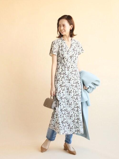 https://wear.jp/hareko/16052560/