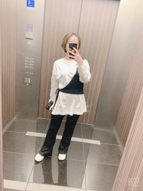 https://wear.jp/hphphnk3/16310685/