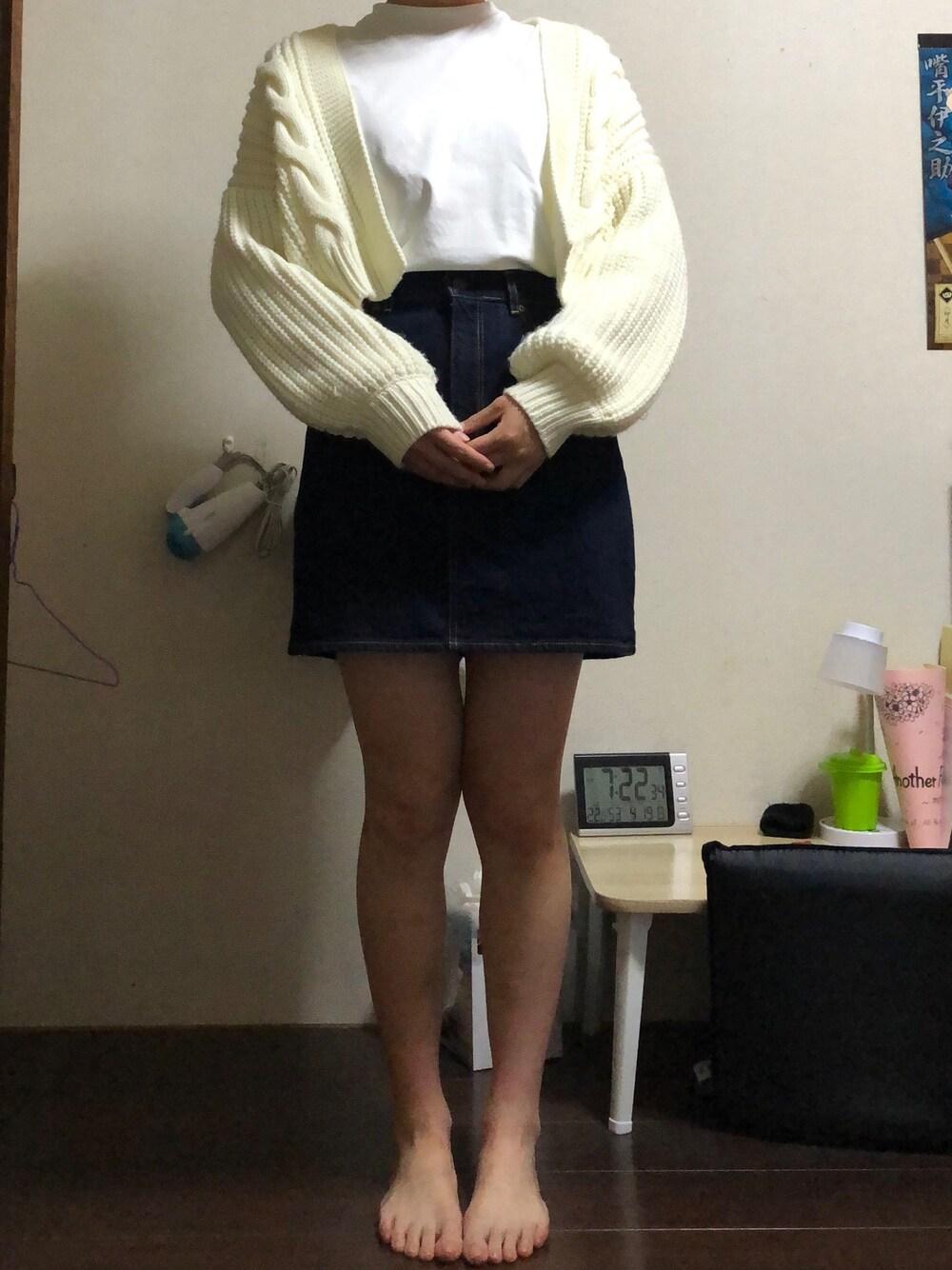 https://wear.jp/nnaa0702/16641153/
