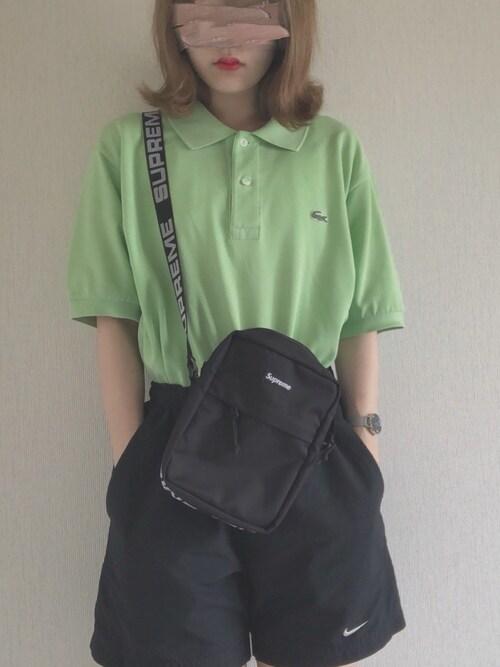 https://wear.jp/suchan123/12856726/