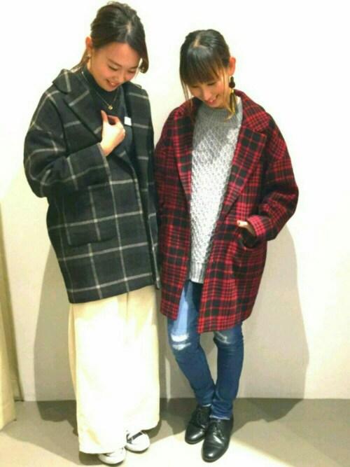 https://wear.jp/ray0610/11346928/