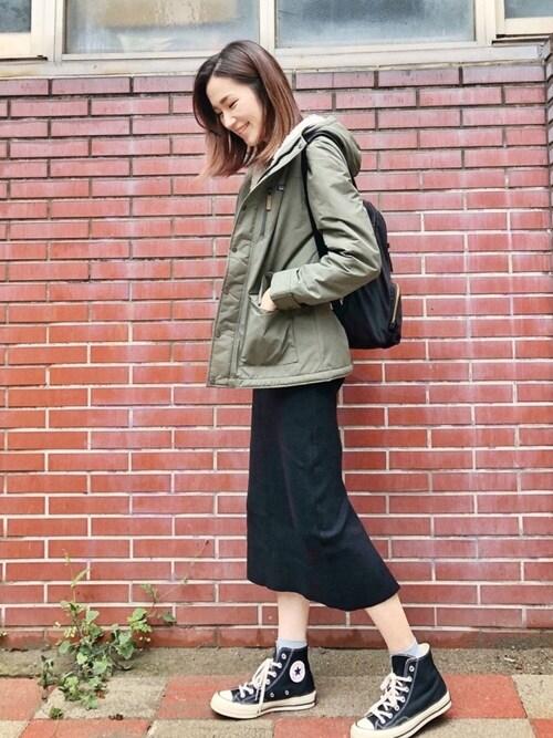 https://wear.jp/kukkamama/13501597/