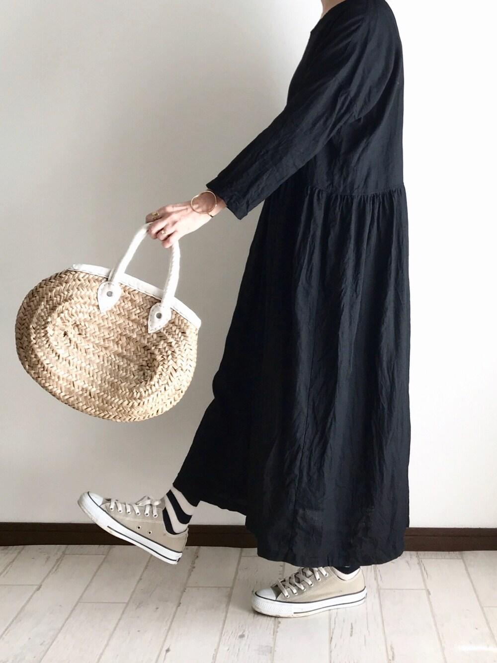 https://wear.jp/licottocco/16364598/