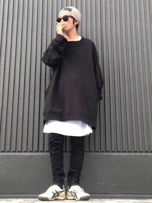 https://wear.jp/acacia317/14497424/