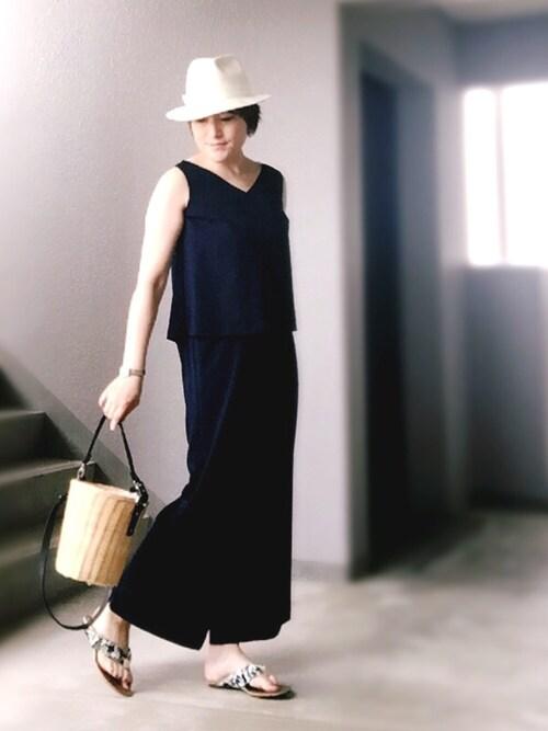 https://wear.jp/min3150/10425909/