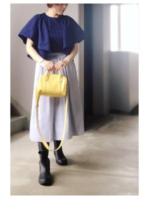 https://wear.jp/min3150/12742949/