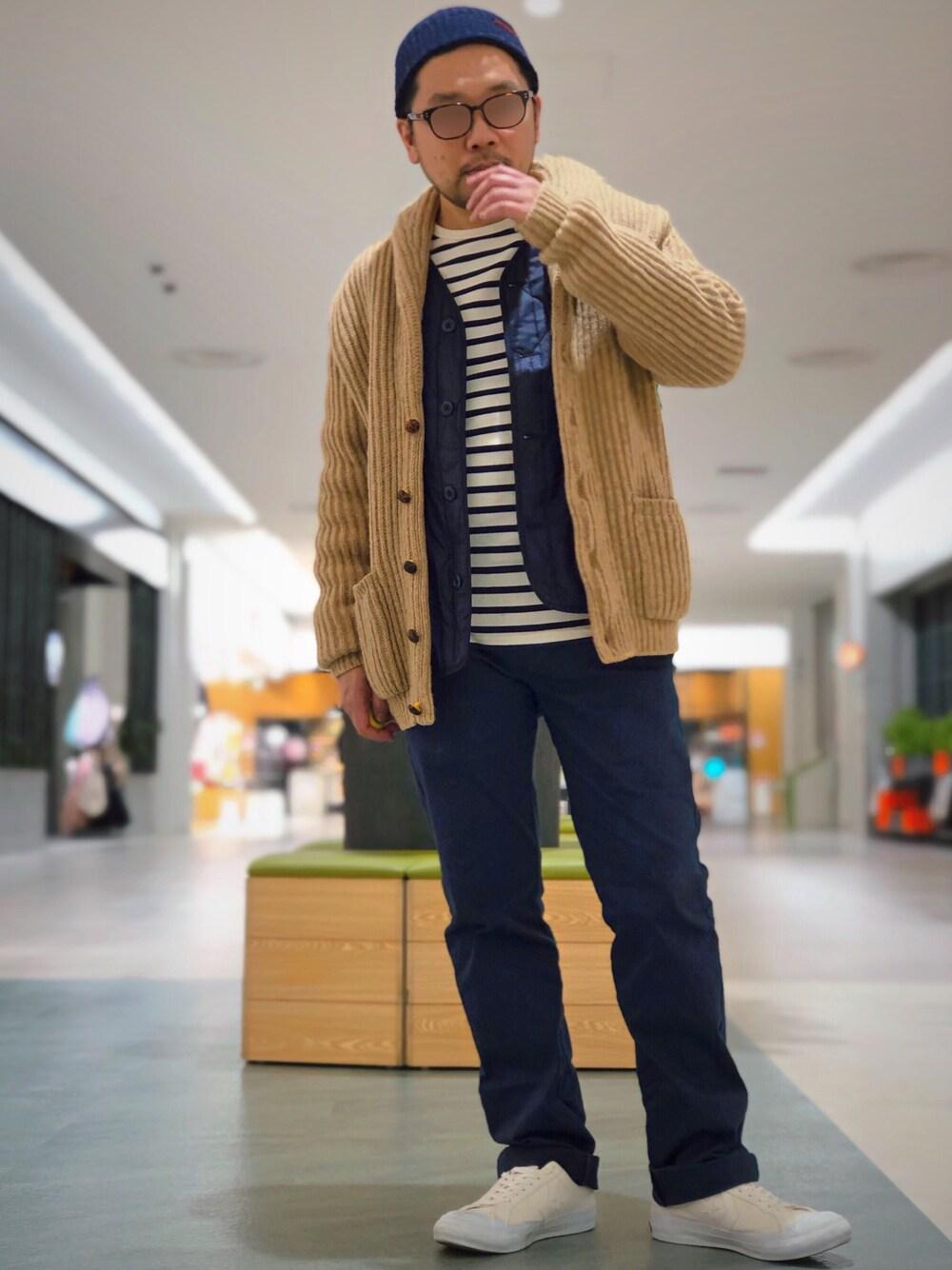 https://wear.jp/matsuichi3356/13735271/