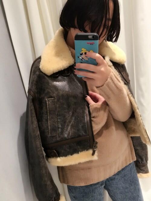 https://wear.jp/345chamu/11385895/