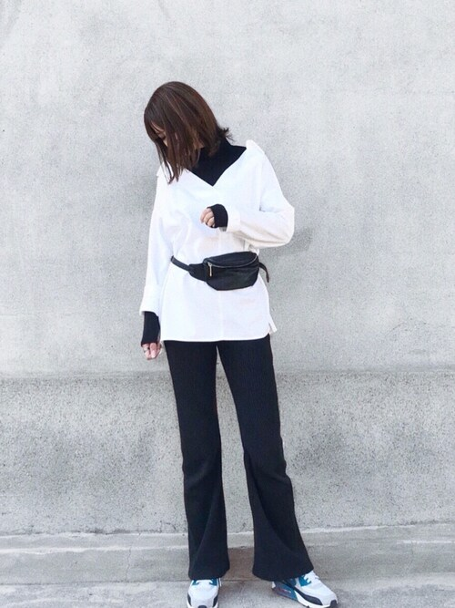 https://wear.jp/kirakira711/12243250/