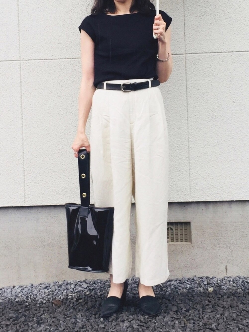 https://wear.jp/sh1lota/12720734/