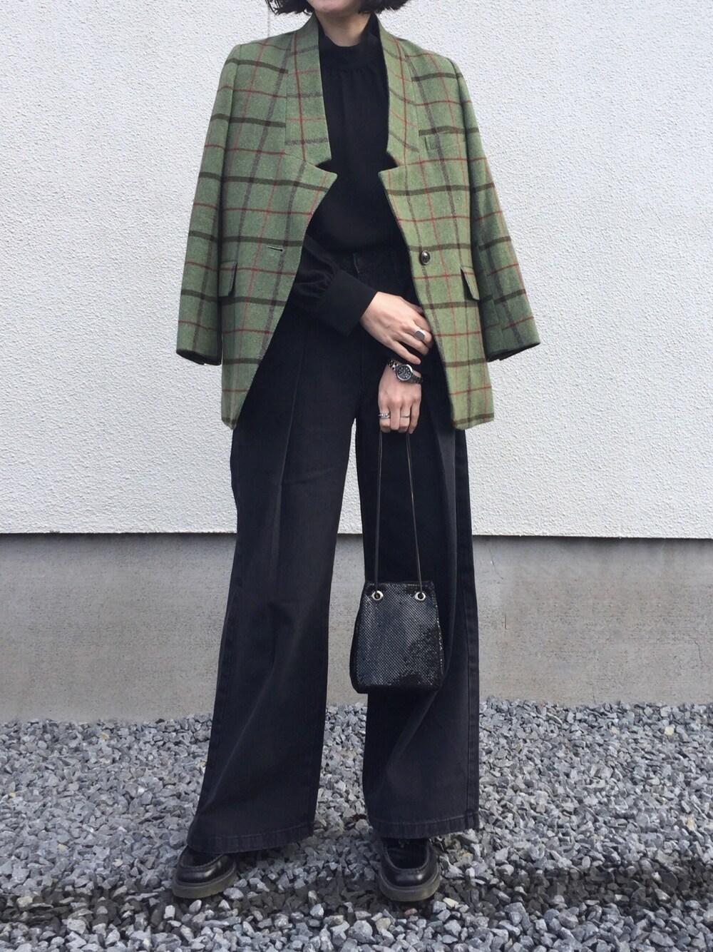 https://wear.jp/sh1lota/13369411/